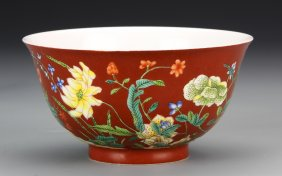 Lot Fine Asian Art and Antiques