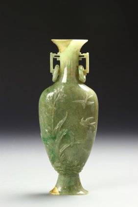 Lot Asian Art and Antiques