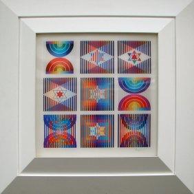 Lot Fine Art, Artifacts & Collectibles Auction