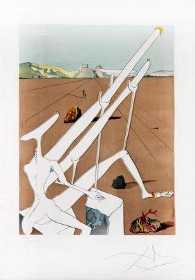 Lot March Modern & Contemporary Fine Art Sale