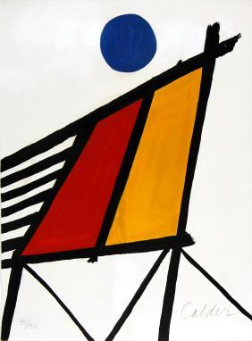 Lot January Modern & Contemporary Fine Art Sale