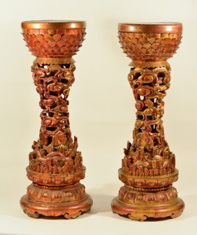 Lot 2015 December Asian and Ethnic Works of Art