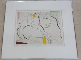 Lot Fine Arts & Antiques Auction