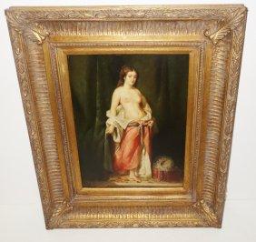 Lot Quality fine Antiques & Art Auction -  Day 1