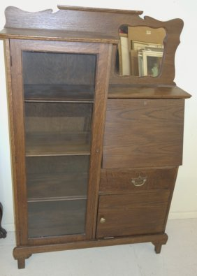Lot Quality fine Antiques & Art Auction - Day 2