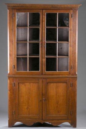 Lot June 20th Furniture & Decorative Arts Auction