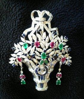 Lot Objects de Vertu ,Jewellery and Ecclectica