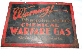Lot Petrolania, Advertising, Soda & Toy Auction