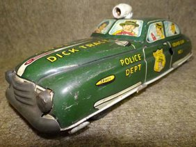 Lot Automobilia/ Advertising/ Toy Auction