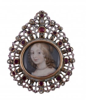 Lot Fine Jewellery, Watches and Silver