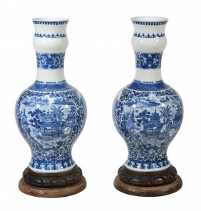 Lot Chinese Ceramics and Asian Works of Art