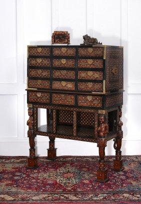 Lot Fine Furniture, Works of Art