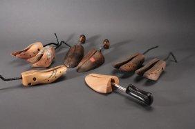 Lot  Estate, Vintage Clothes, New items, Tools,