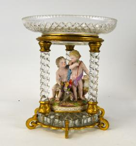 Lot March Asian & Western Works of Art Auction