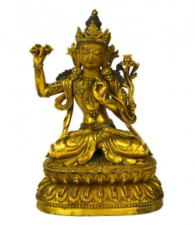Lot March-2016 Asian Week Auction