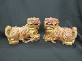 Lot Winter Two Day Antique Auction March 7 part 2