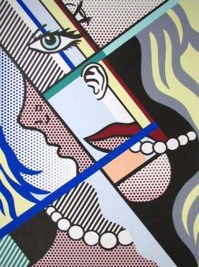 Lot 3/22/14 Modern/Contemporary Art & Design