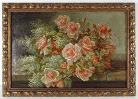 Lot 5/10/14 Antiques, Fine Art & Design PART 2