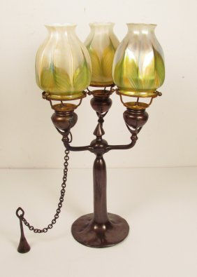 Lot 12/6/14 Fine Art, Antiques, Design, Art Glass