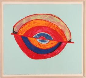 Lot 10/3/15 Modern & Contemporary Art & Design