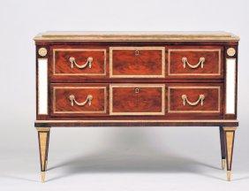 Lot Antiques & Fine Art Auction