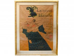 Lot Summer Art & Antiques Auction (2 Sessions)