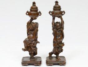 Lot Antiques and Fine Art Estates Auction