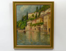 Lot November Antiques and Fine Art Auction