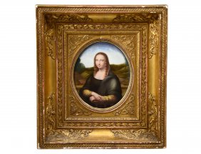 Lot Major Antiques and Fine Art Auction