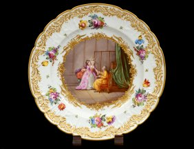 Lot Antiques and Fine Art Auction-Online Only