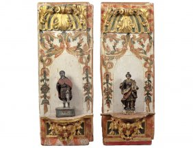 Lot Major Two-Session Antiques and Art Auction