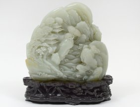 Lot Major Spring Fine Art and Antiques Auction