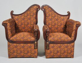 Lot June Antiques & Fine Art Auction