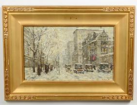 Lot Major January Estates Auction
