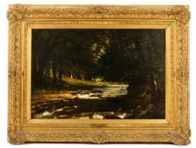 Lot New Year's Signature Estates Auction - Day 1