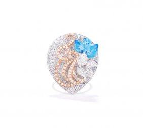 Lot Fine Art, Jewelry & Antiques