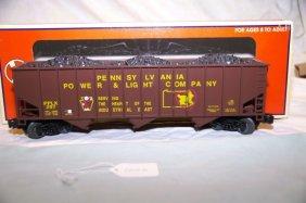 Lot Lionel, MTH, Weaver, Plasticville & More