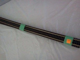 Lot Trains,RC Helicopters & Collectibles