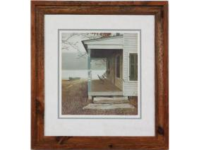 Lot Americana & Country Collectibles Auction