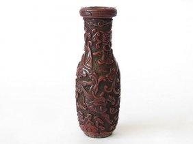 Lot Fine Art, Asian & Impressive Accessories