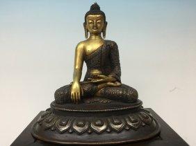 Lot Asian Antique & Fine Art, Washington DC#39