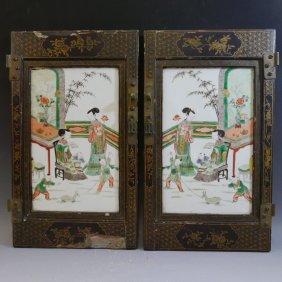 Lot 2016 Fall Asian Week Art & Antique Sale #40