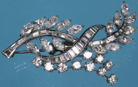 Lot Decorative Art, Jewelry, Autographs, & Coins
