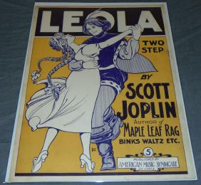 Lot HOLLYWOOD, ROCK N ROLL, SHEET MUSIC, & MORE