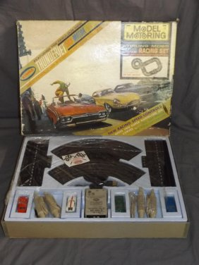 Lot Toys Trains Soldiers Slot Cars Pressed Steel