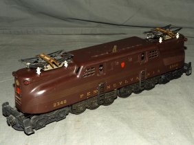 Lot Toys, Trains, Soldiers, Dolls, Battery Ops,