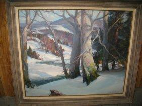 Lot ANN & CO. SPRING ART & ANTIQUES AUCTION