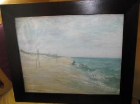 Lot JULY FINE ARTS/ANTIQUES AUCTION