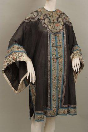 Lot Fine Art, Antiques, Vintage Clothing & Wine