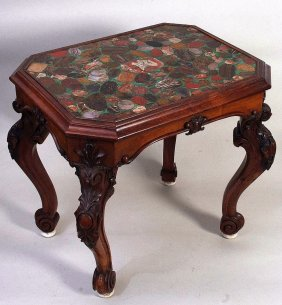 Lot Fine Art & Antiques